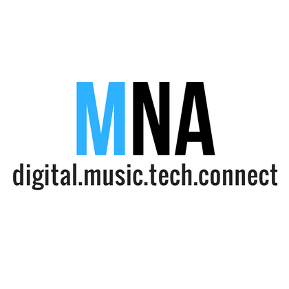 Music News Asia , Patti Silverman On Marketing Strategies In The Digital Age