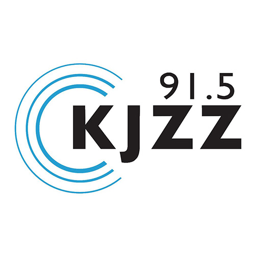 KJZZ , SXSW Panel Explores Whether Musicians Still Need Record Labels