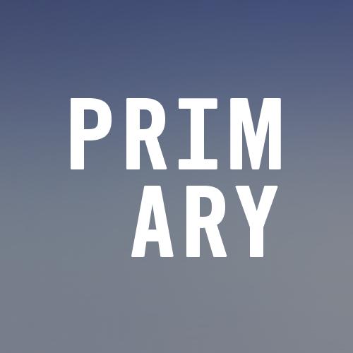 Primary.fm
