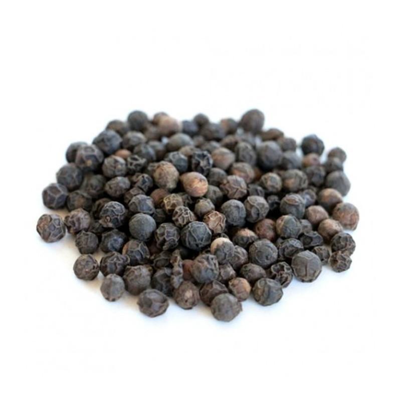 sarawak-black-pepper-140-g.jpg