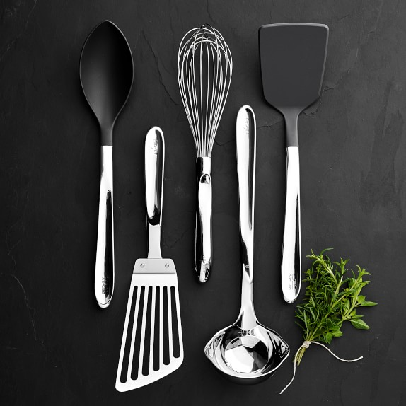 all-clad-precision-stainless-steel-ladle-c.jpg
