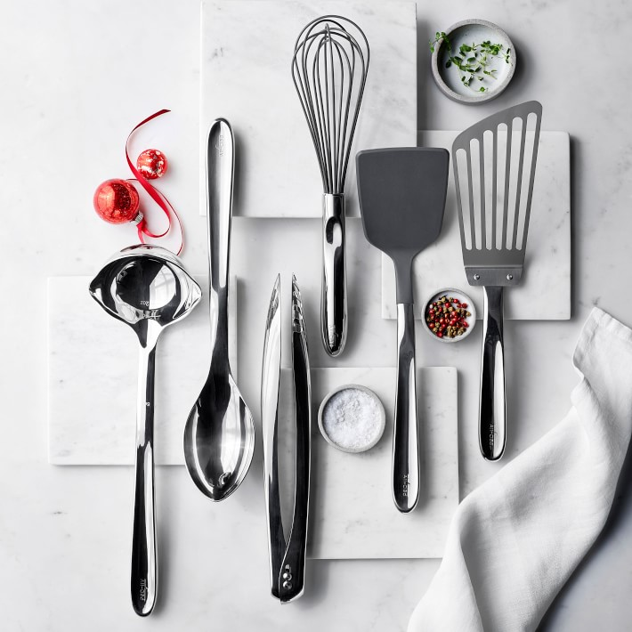 all-clad-precision-nonstick-whisk-o.jpg