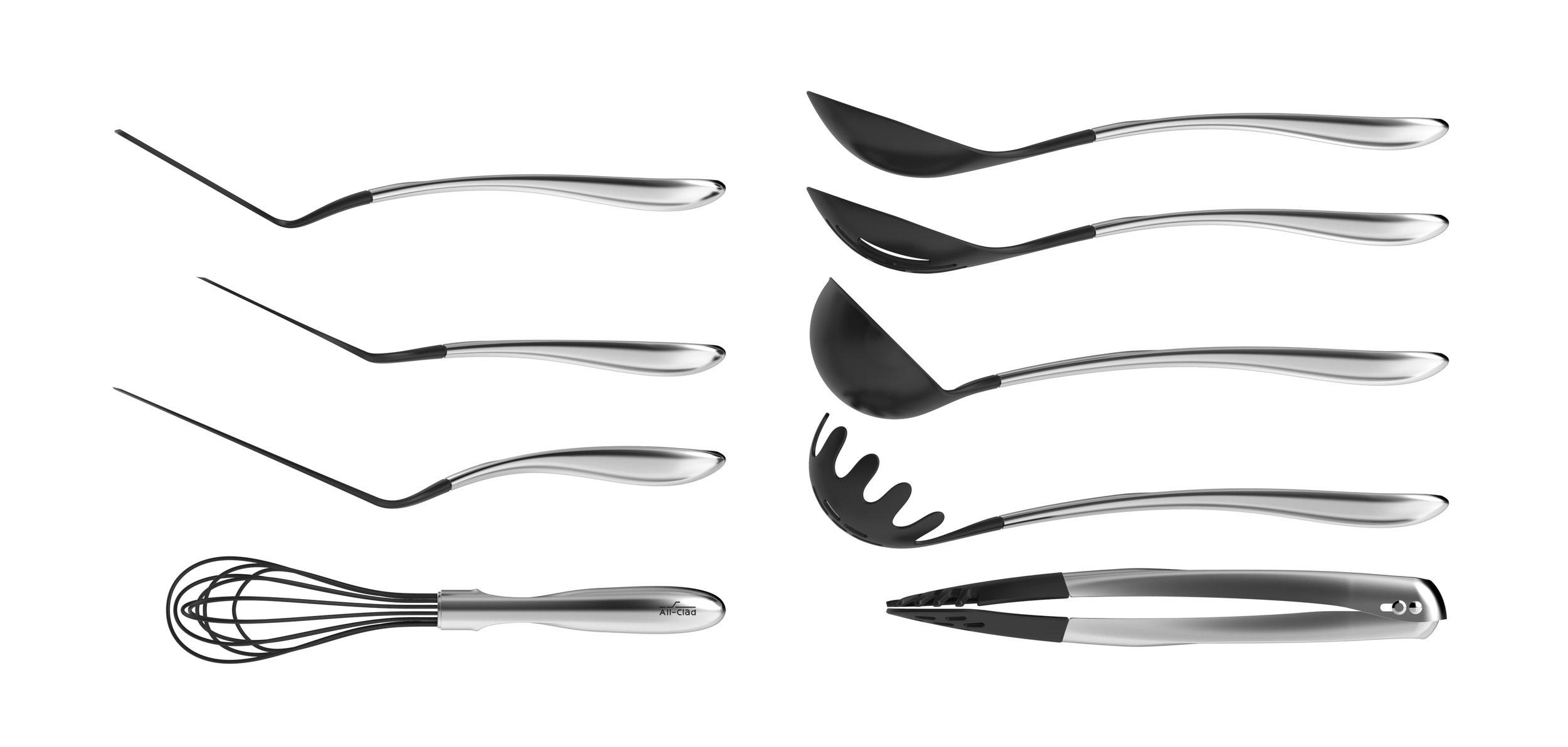 NS_Tools_Set_020816 - Copy.535.jpg
