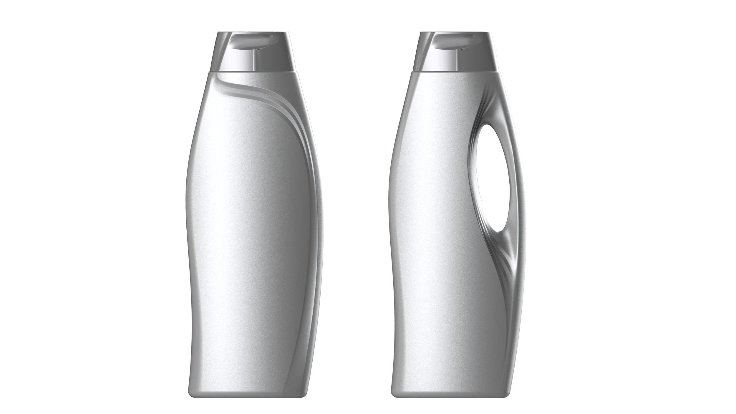 081816_Bottles.76.jpg