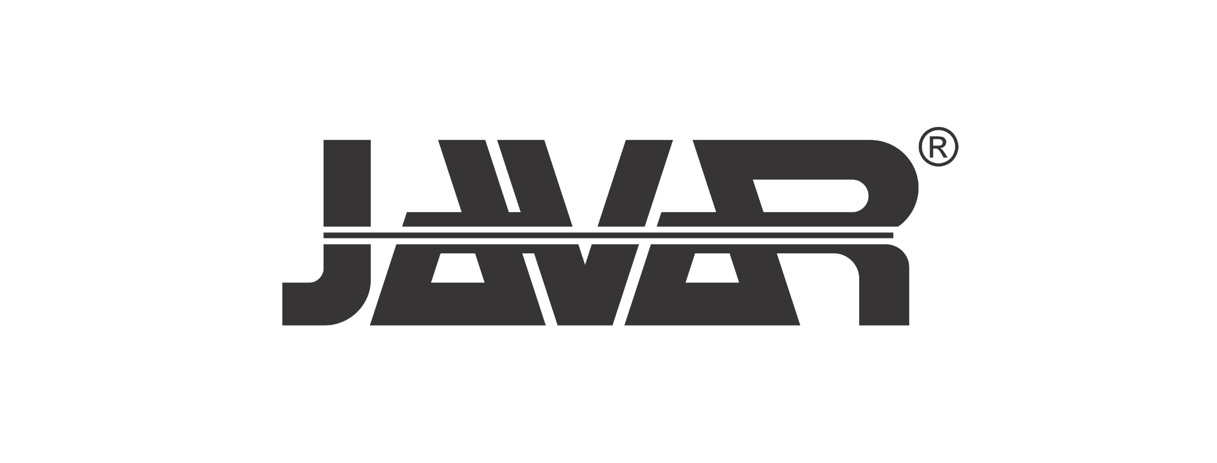 About the Company - JAVAR is a Colombian-based company focused on industrial kitchen equipment. For more than 30 years, JAVAR has been part of the transformation of the butcher industry in Colombia. Contributing to build products that meet compliance with stricter sanitary standards.