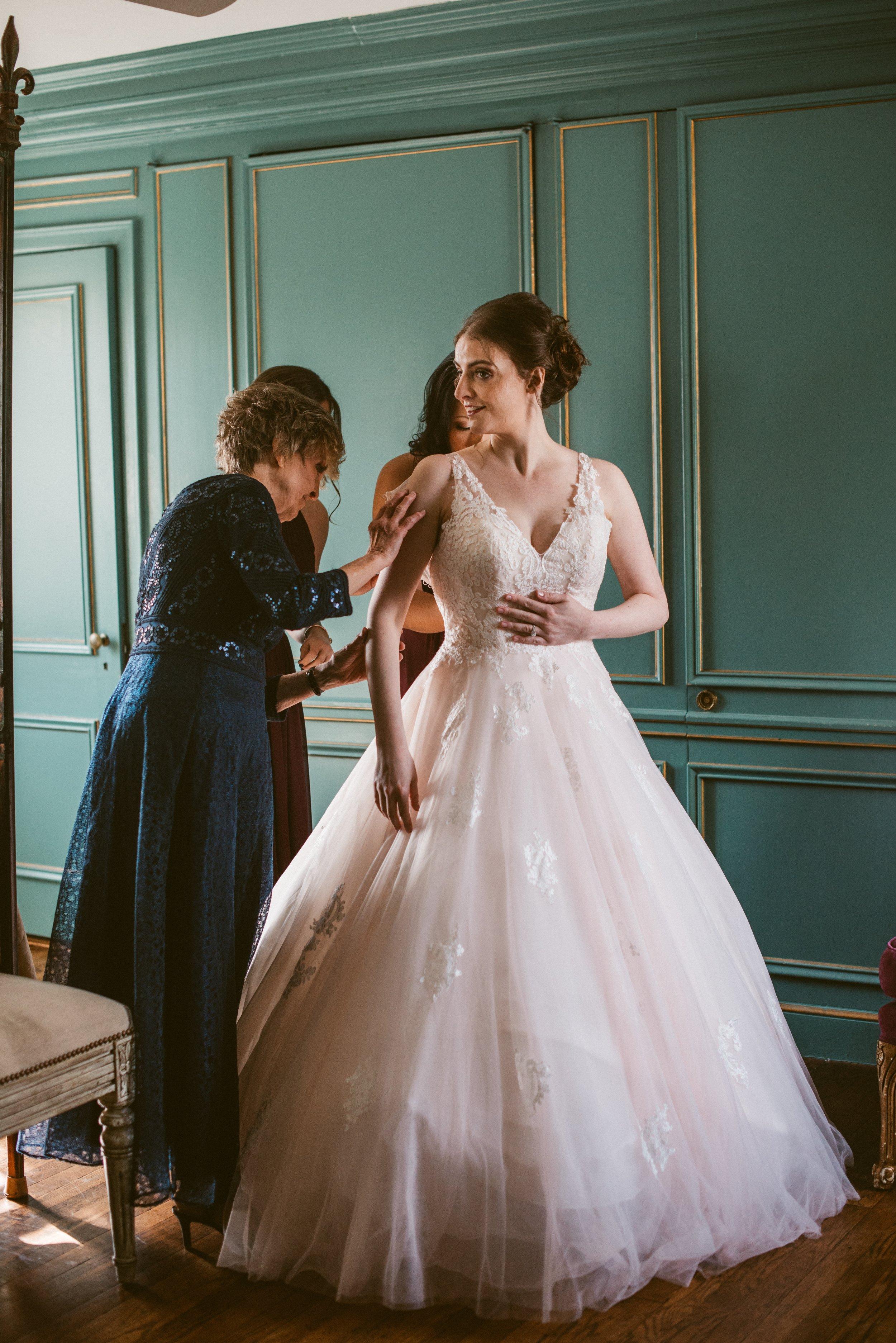 tulsa-wedding-coordinator