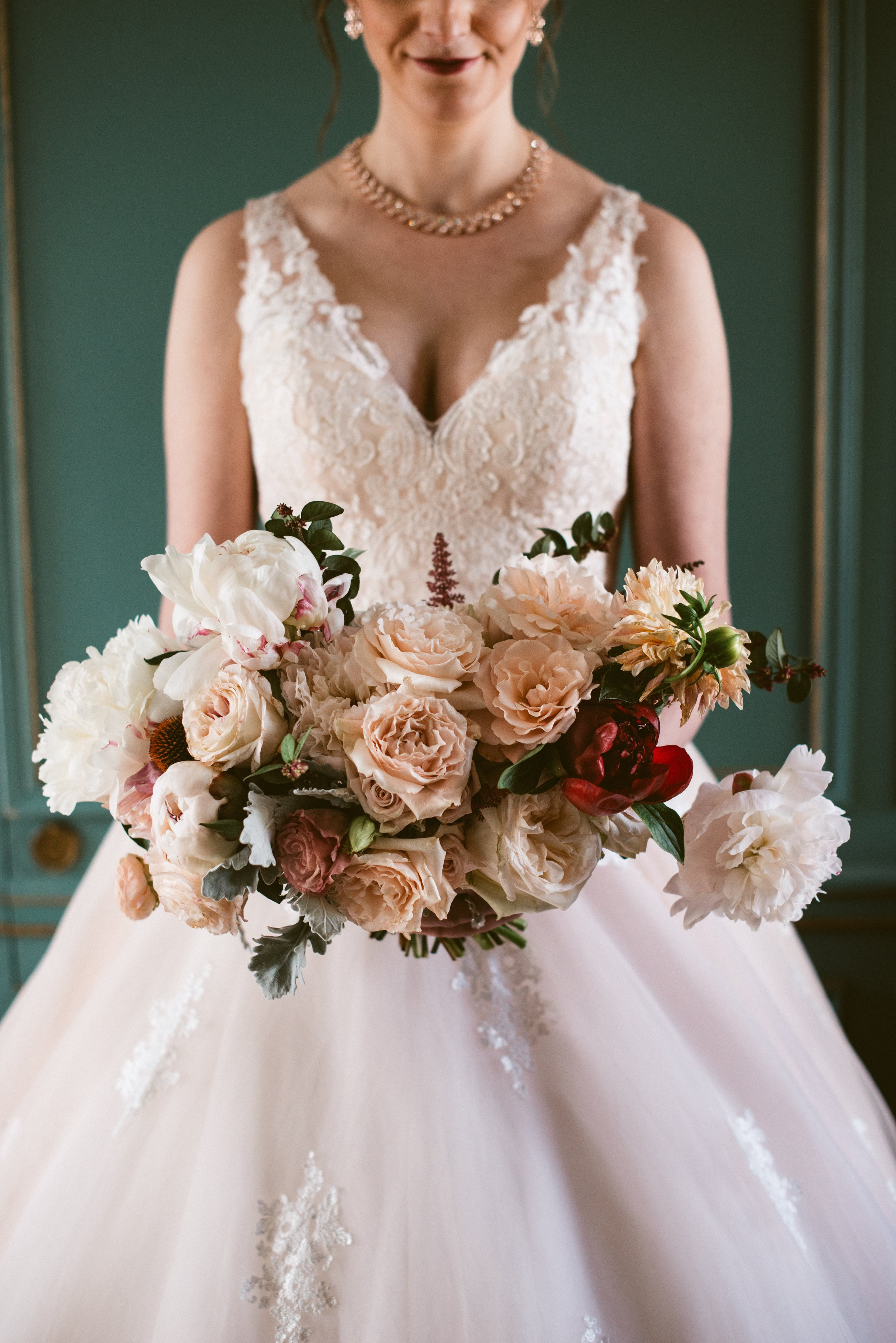bridal-bouquet-tulsa
