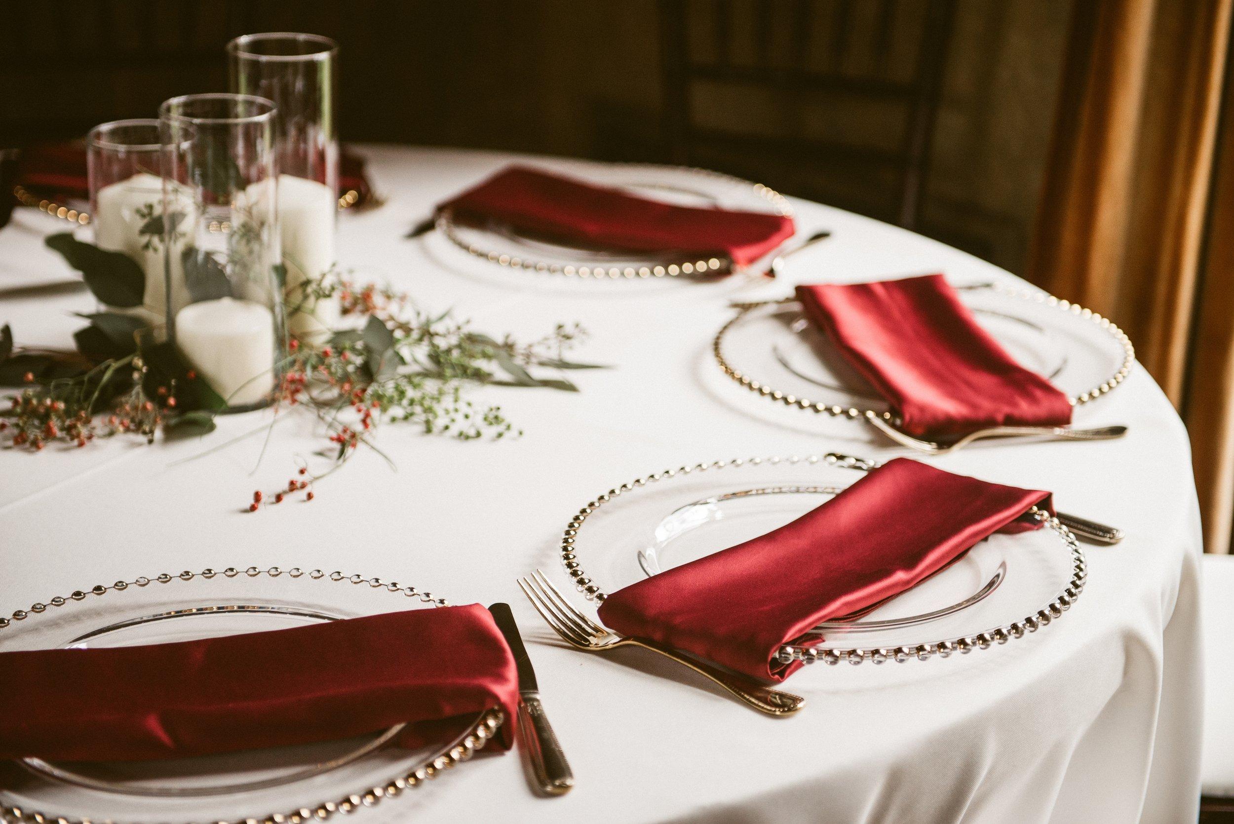 fall-wedding-tulsa- wedding-planner