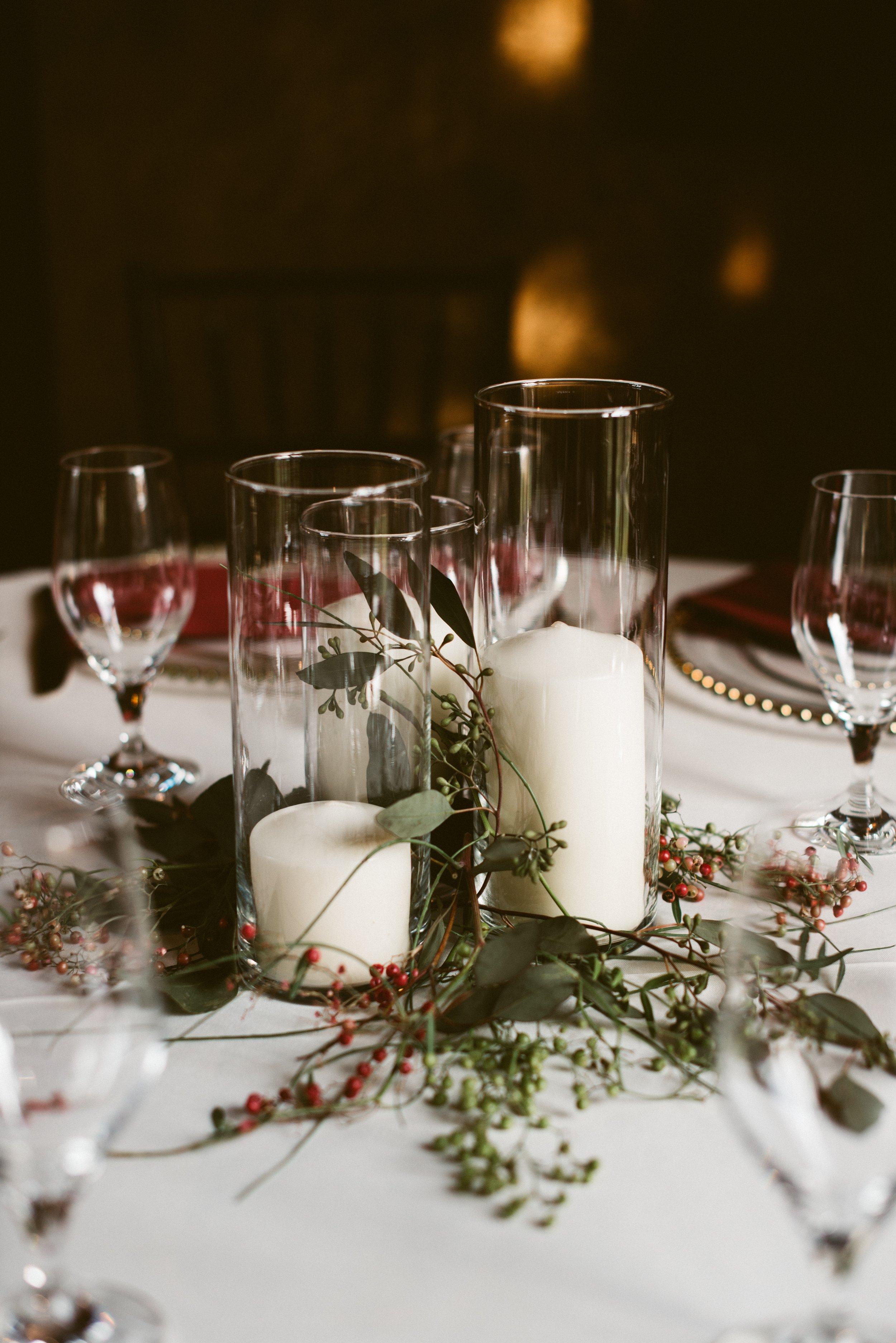 wedding-planner-tulsa-oklahoma