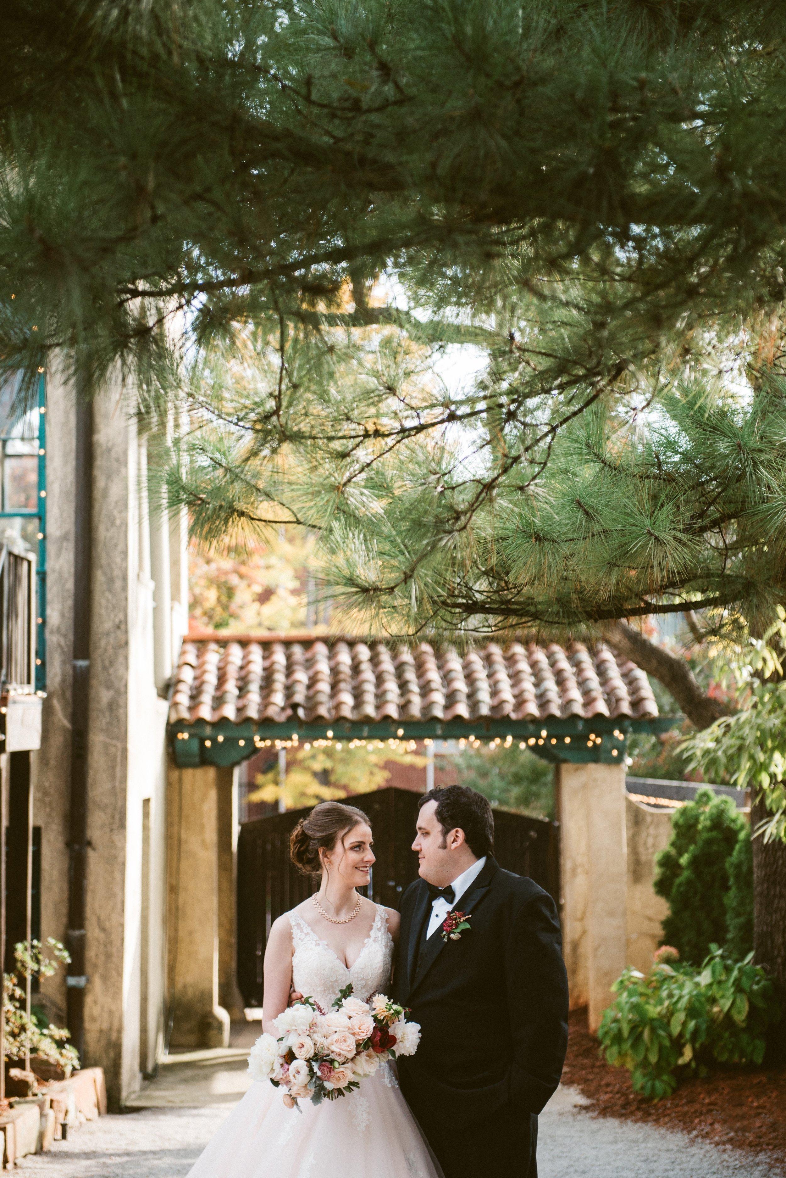 tulsa-oklahoma-fall-wedding-planner