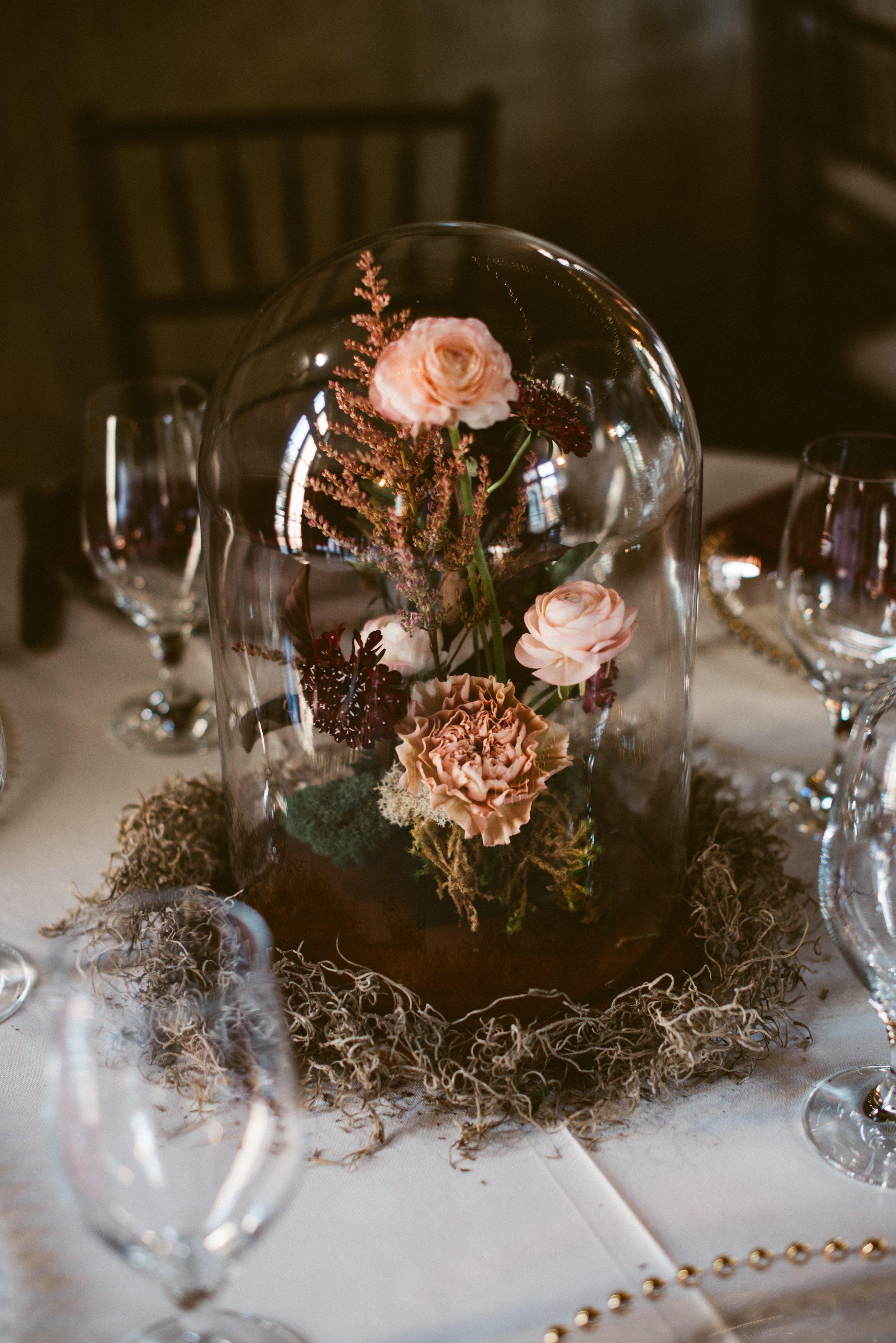 tulsa-day-of-coordinator-fall-wedding