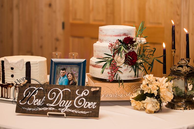 tulsa-fall-wedding-day-of-coordinator