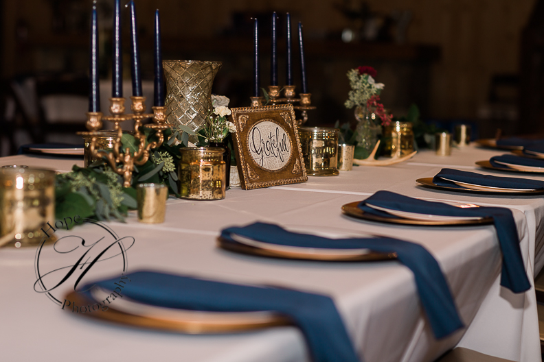 Oklahoma-navy-wedding-planner-bethany-faber
