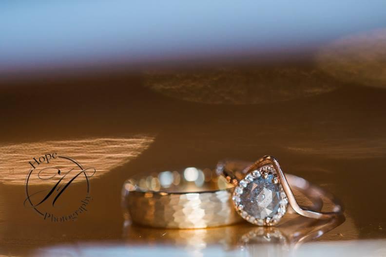 tulsa-wedding-planner-bethany-faber