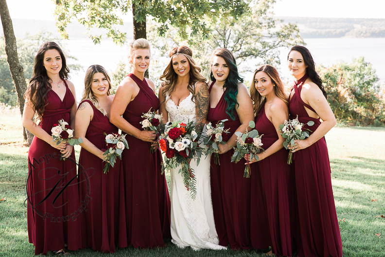 tulsa-springs-fall-wedding
