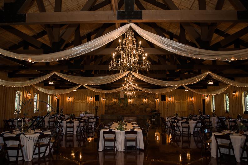 oklahoma-wedding-day-of-coordinator-bethany-faber