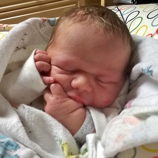 NewbornWillem.jpg