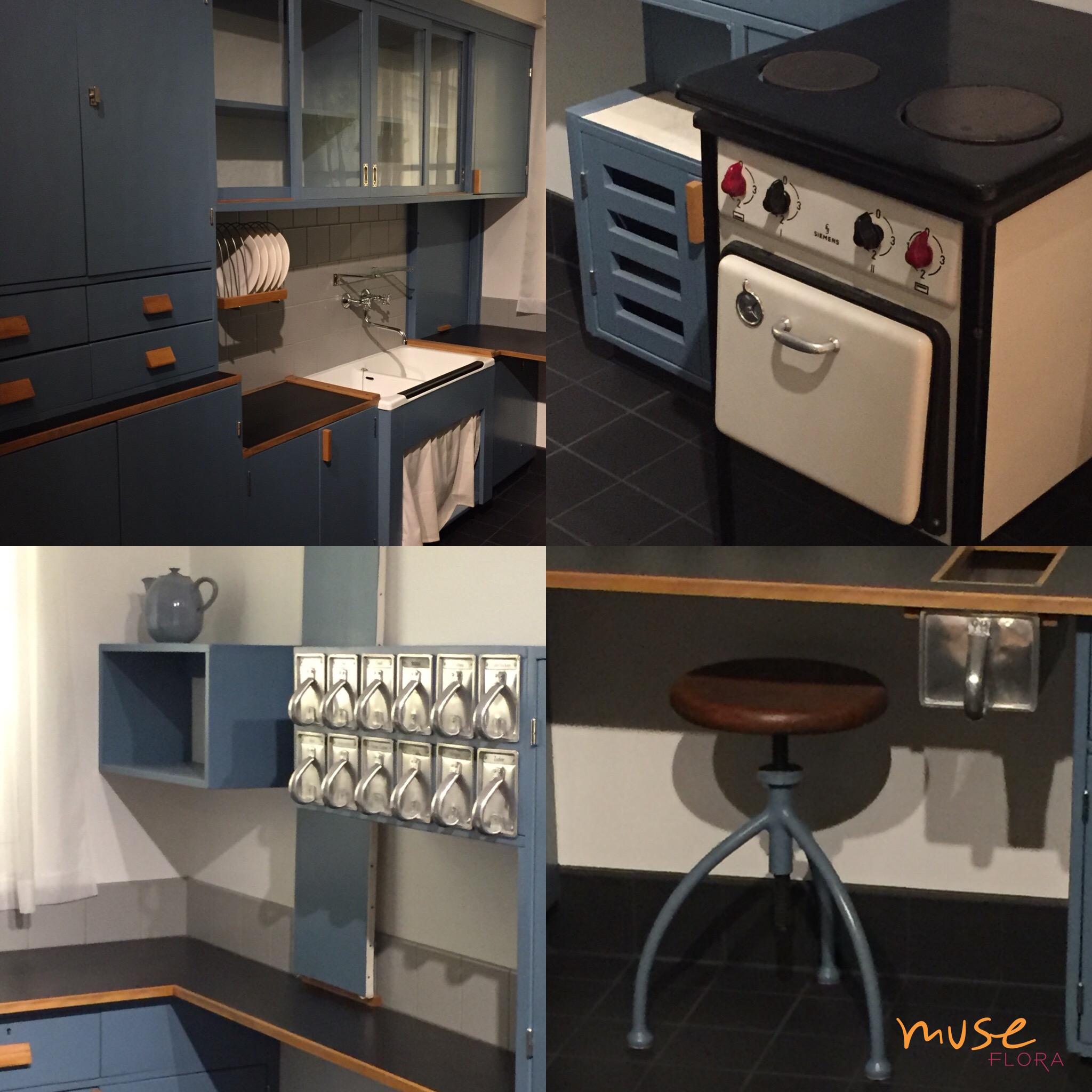 AIB 2018 Frankfurt Kitchen collage.JPG