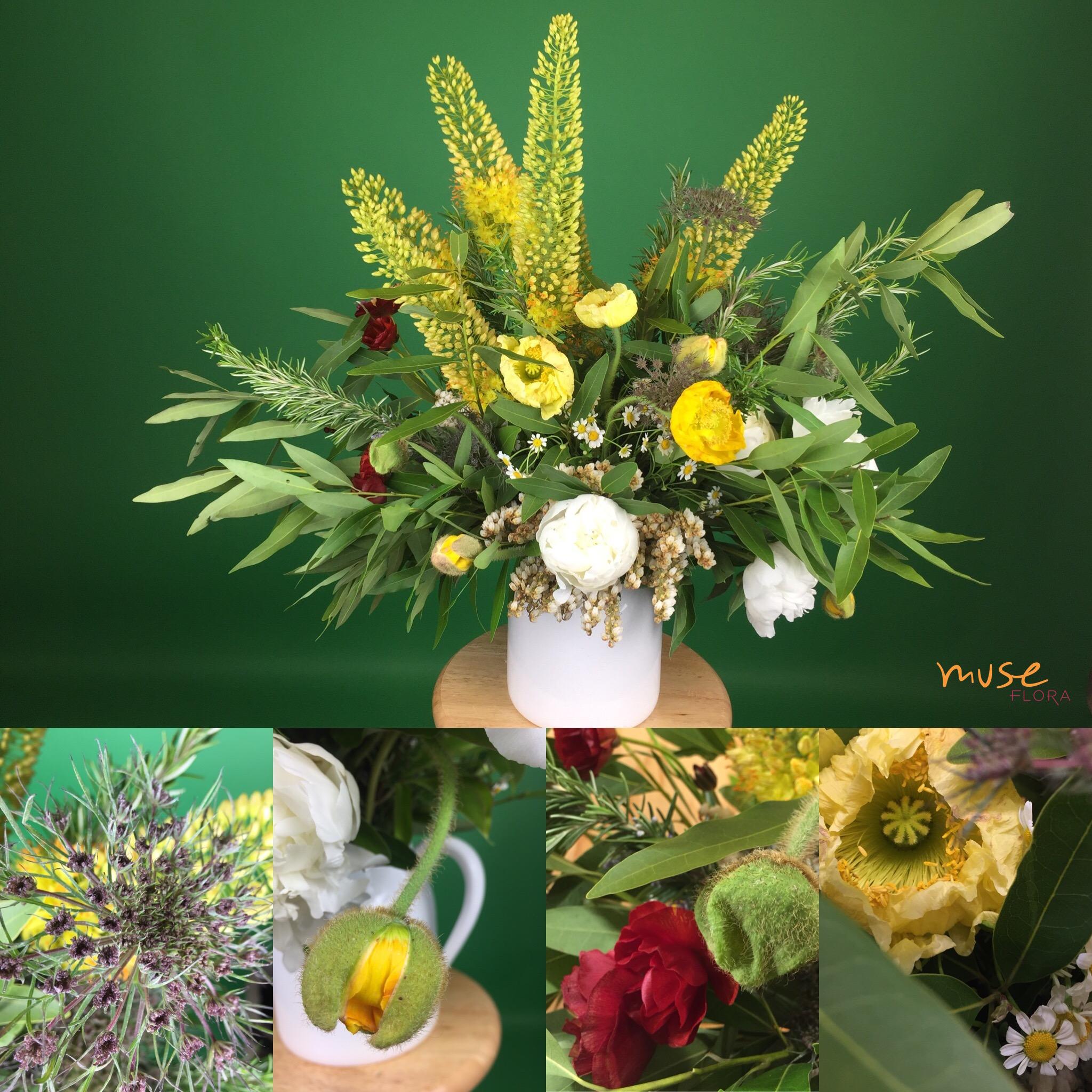 AIB 2018 floral collage.jpg