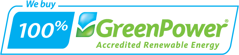GreenPowerLogo.png