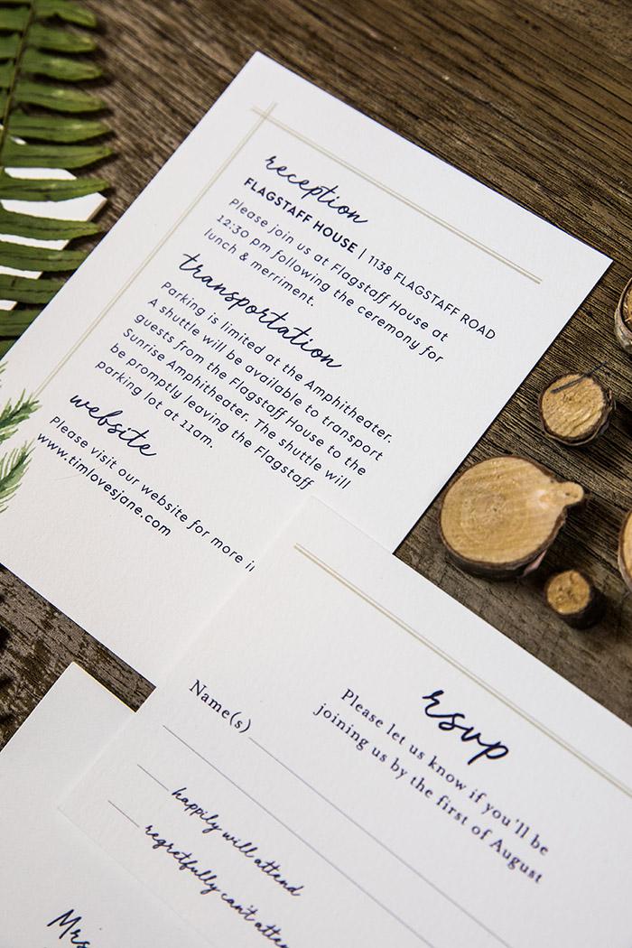 forest-frame-invite-1.jpg