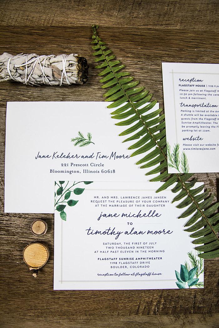 forest-frame-invite-2.jpg