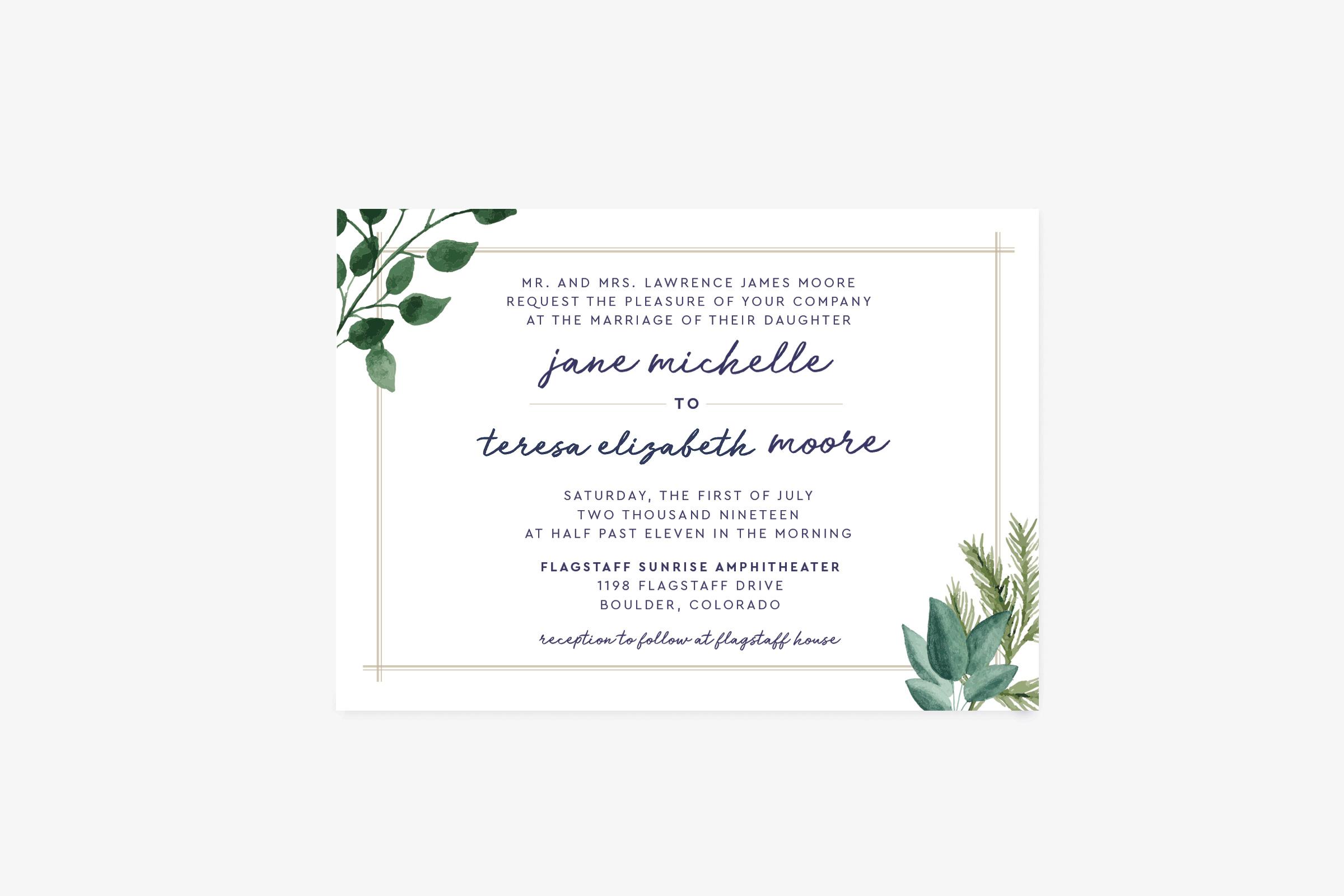 forest-frame-invitation