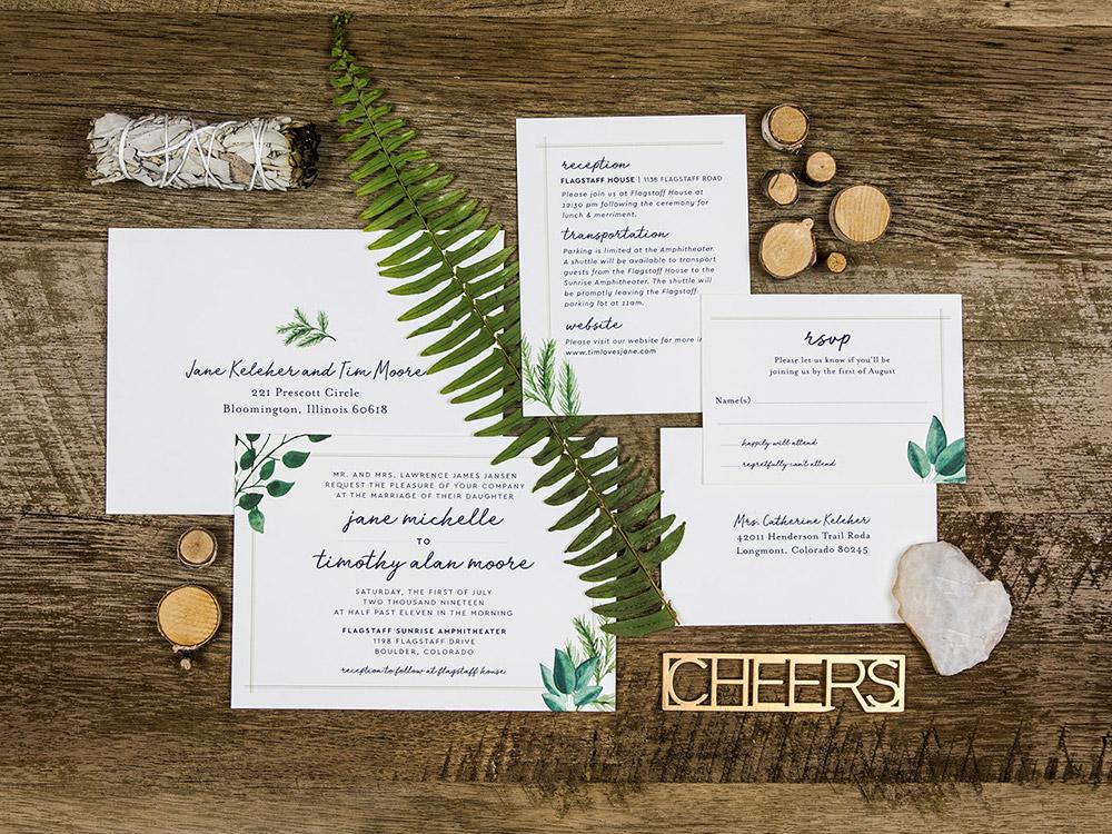 forest-frame-invite-main.jpg