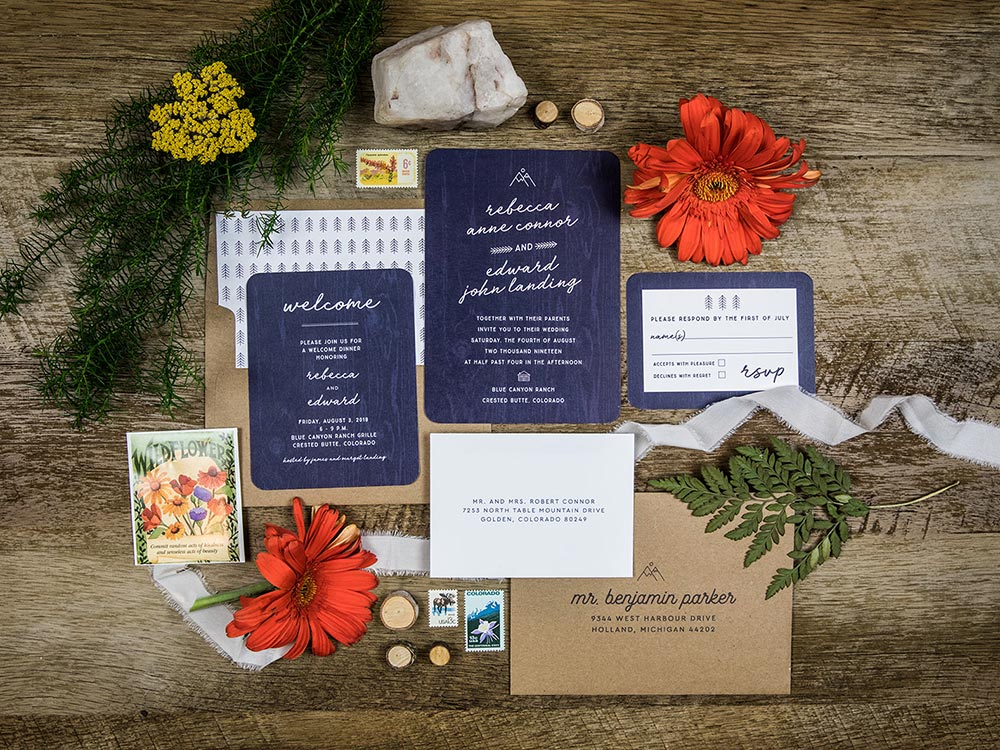 Mountain-rustic-invitation-suite.jpg