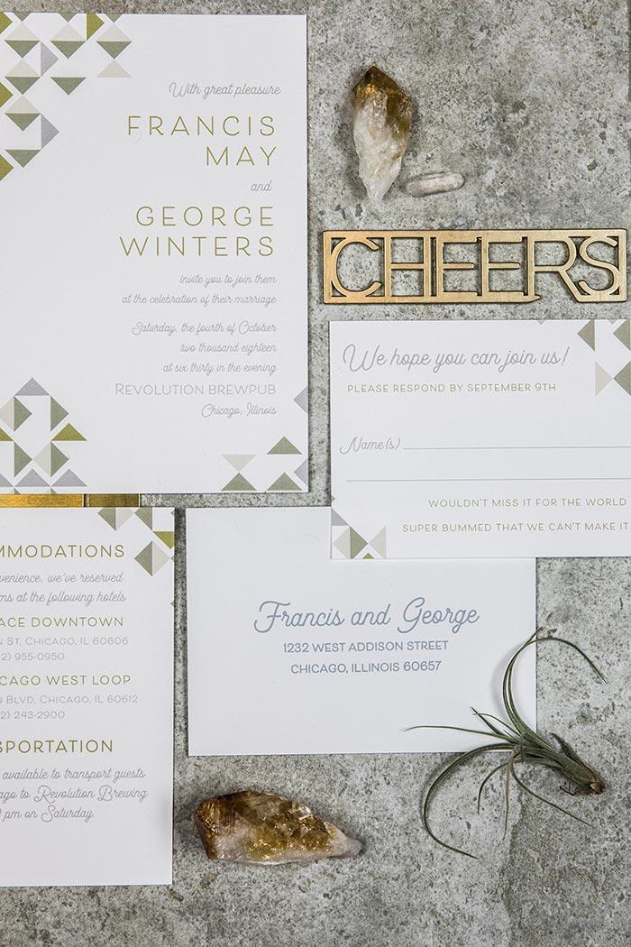 urban-geo-invitation-2.jpg