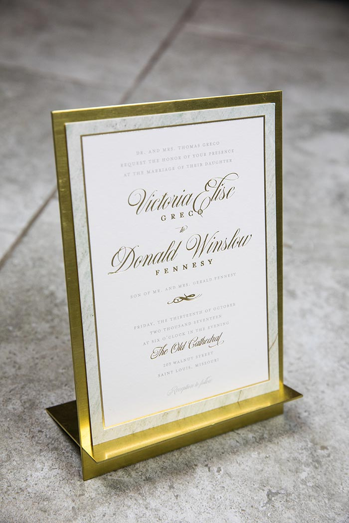 sea-marble-invitation-gold-foil.jpg