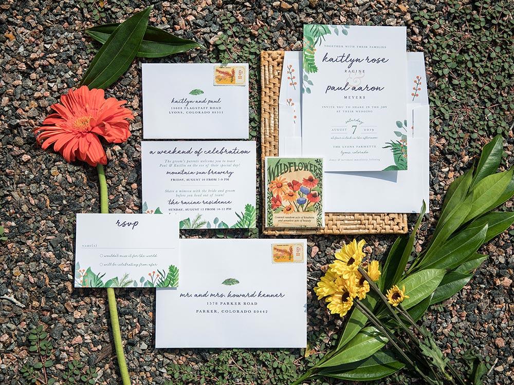 summer-floral-invitation-suite.jpg