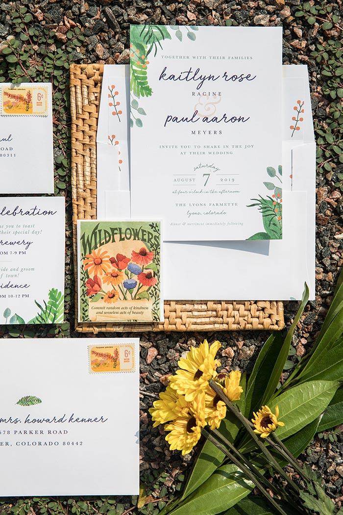 summer-floral-invitation.jpg