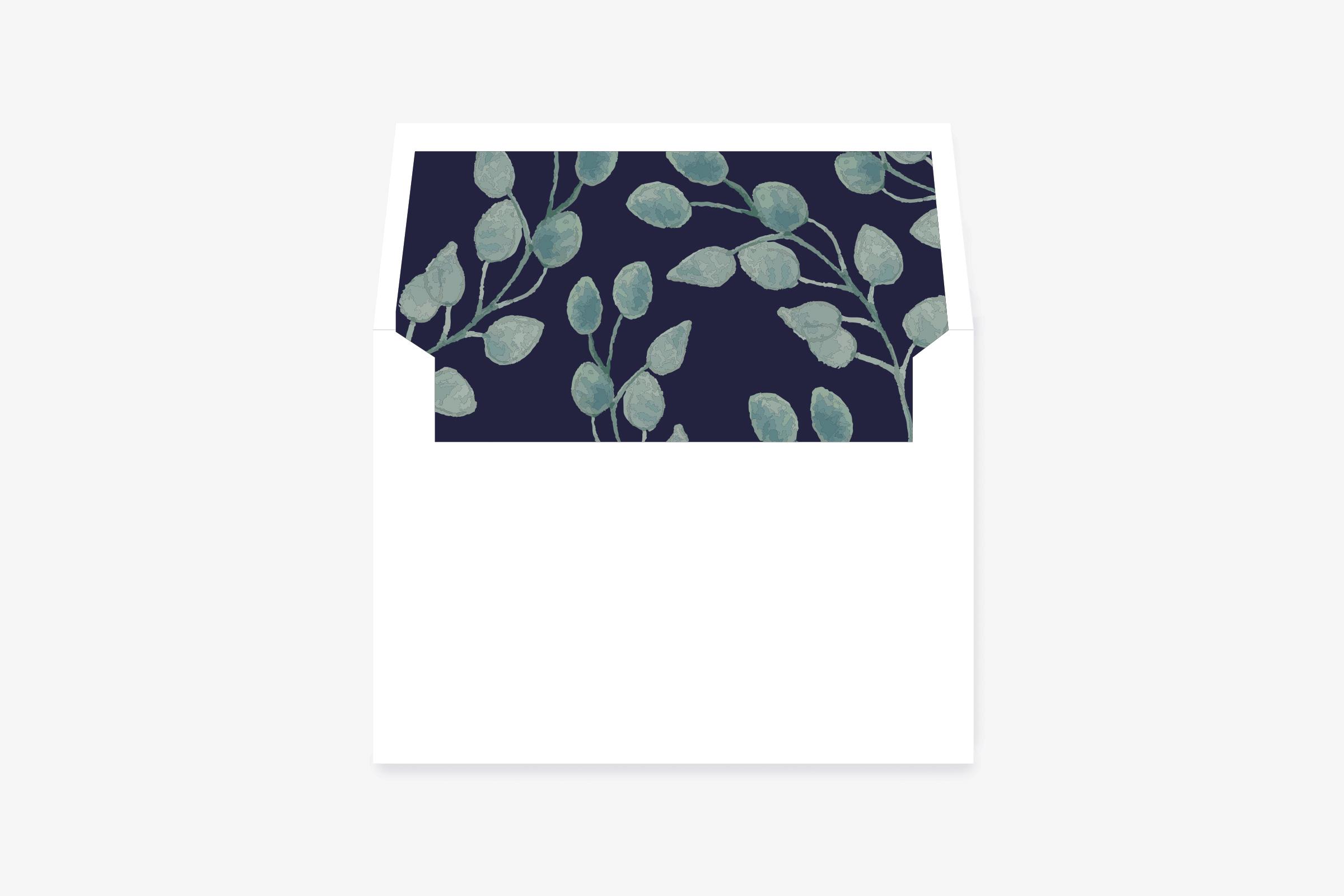 summer-floral-envelope-liner.jpg