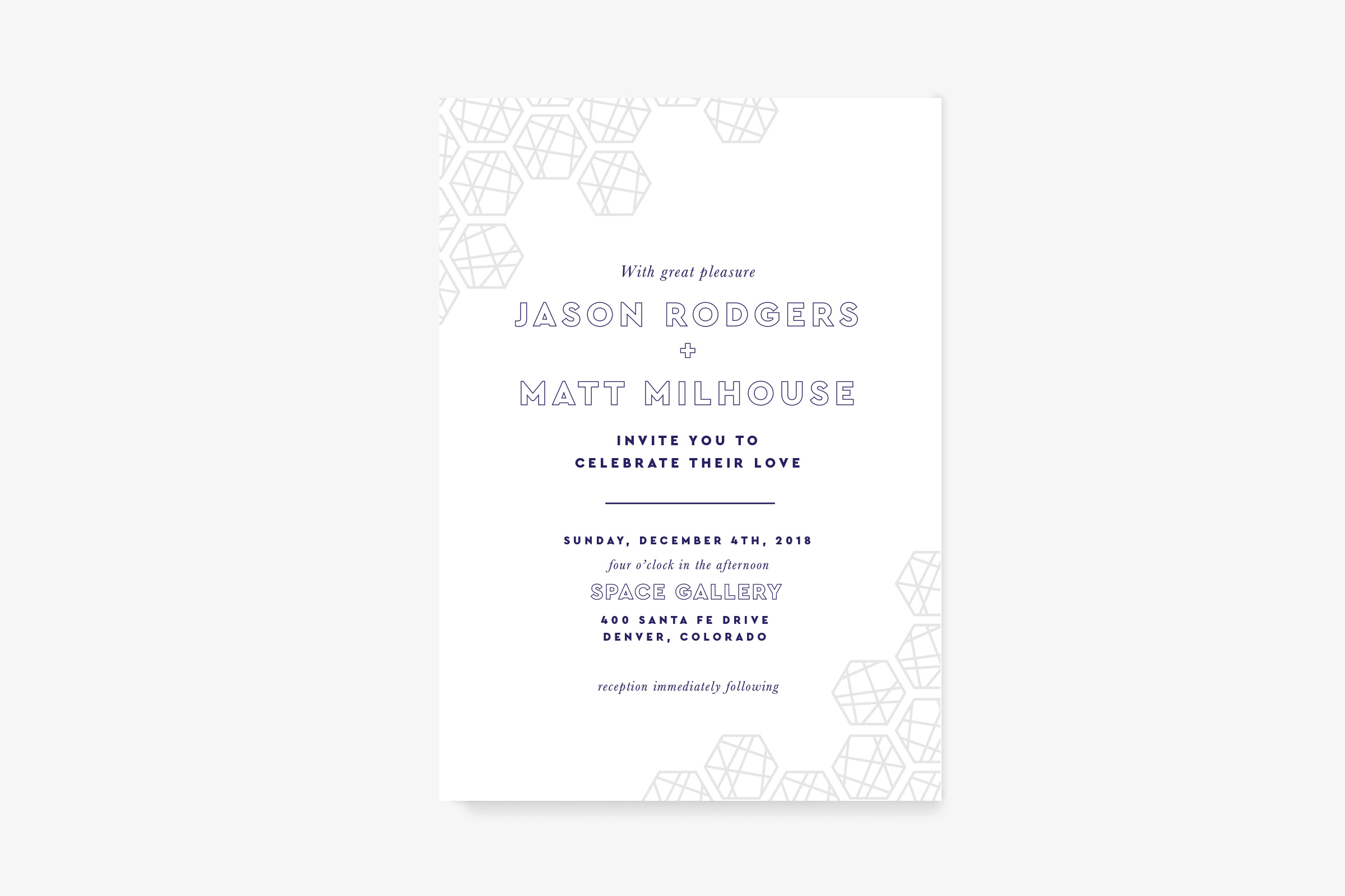 Honeycomb-invitation-closeup.jpg