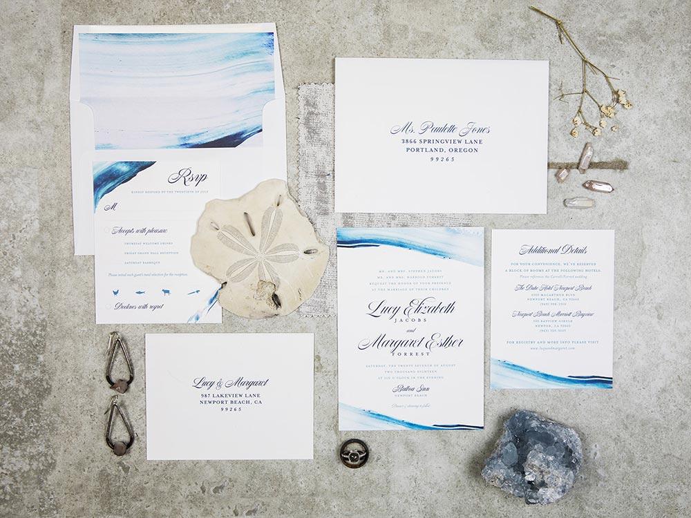 painted-cobalt-invitation-suite.jpg