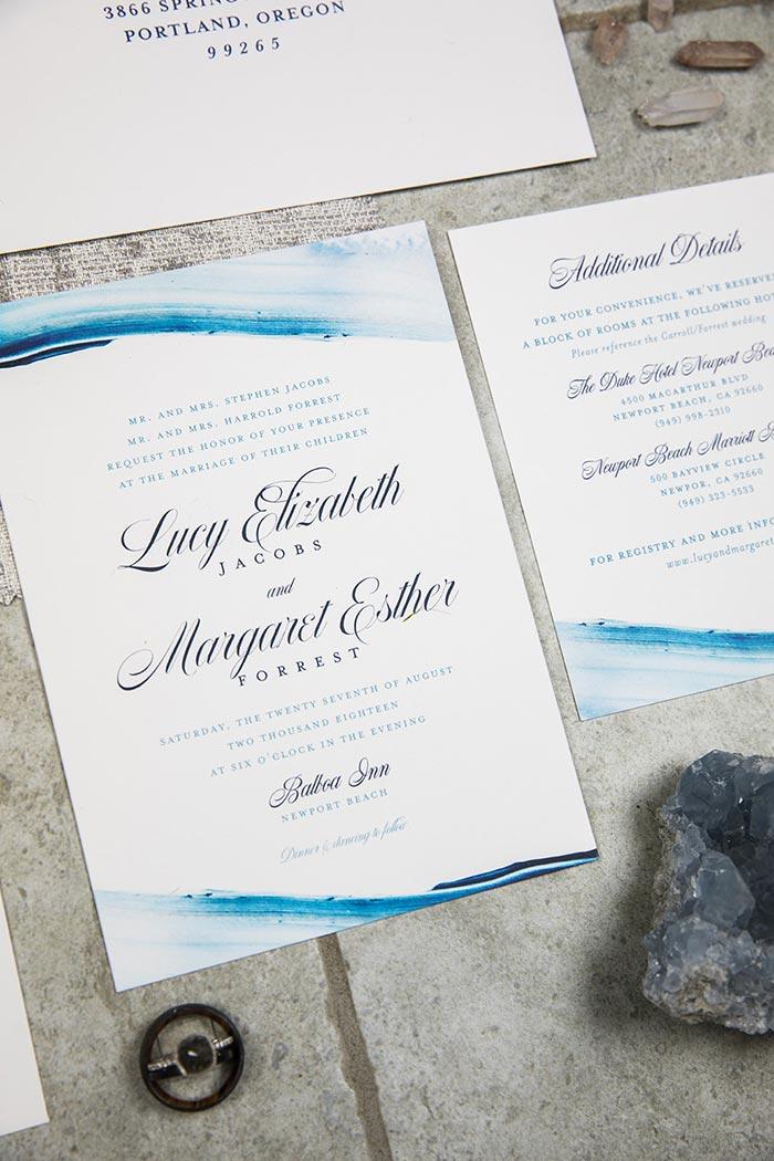 painted-cobalt-invitation.jpg