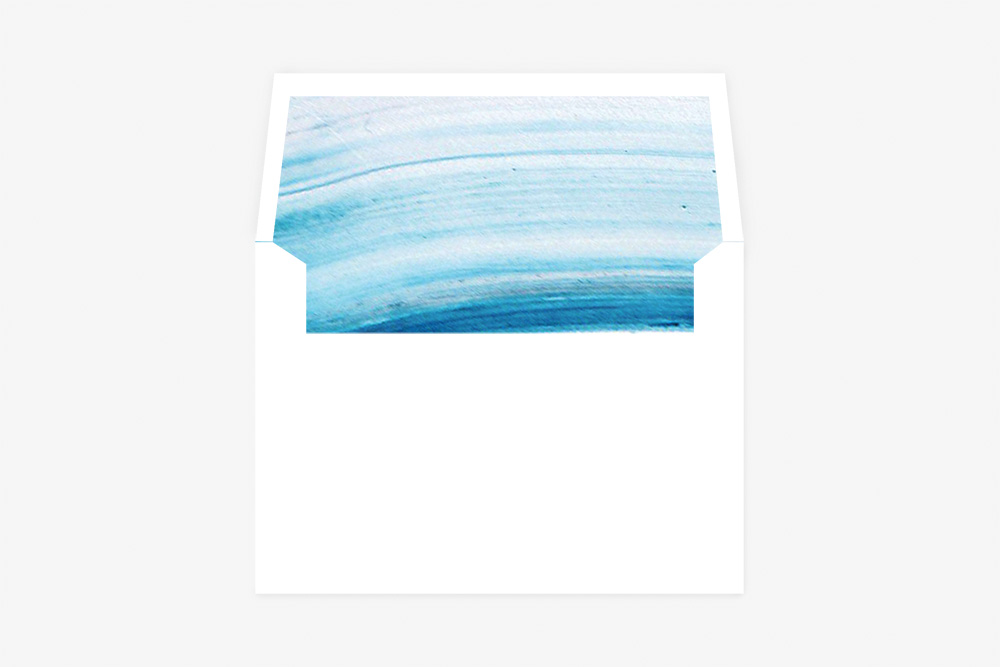 painted-cobalt-envelope-liner.jpg
