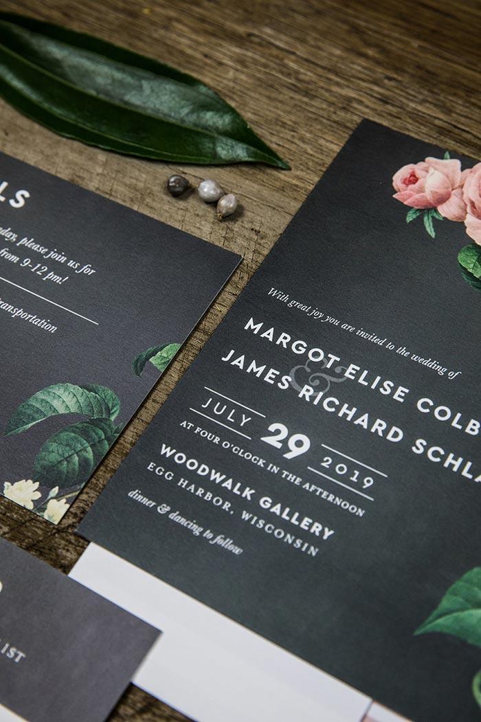 vintage-botanical-invitation.jpg