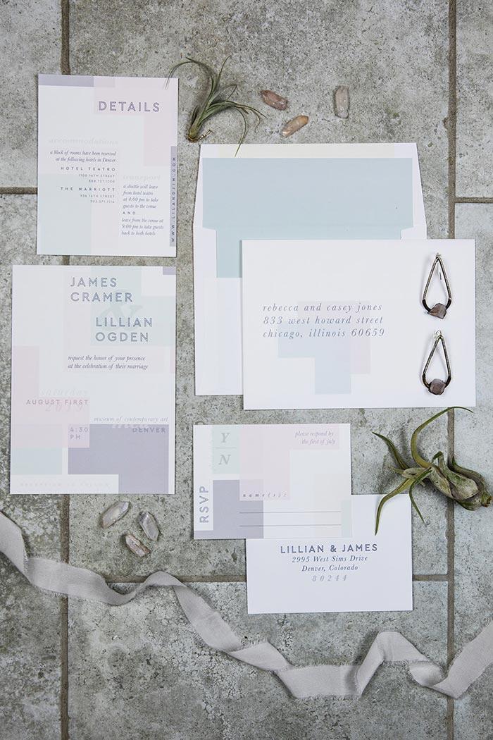 bright-angles-invitation-suite.jpg