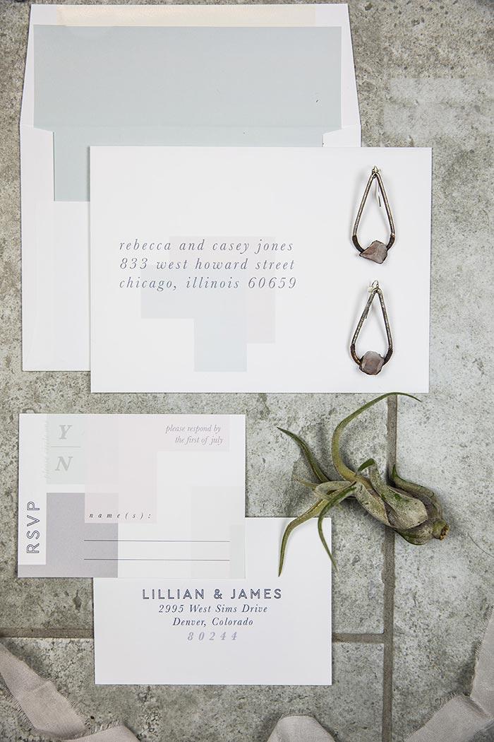bright-angles-envelope.jpg