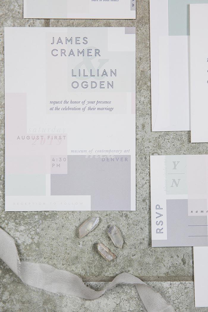 bright-angles-invitation-closeup.jpg