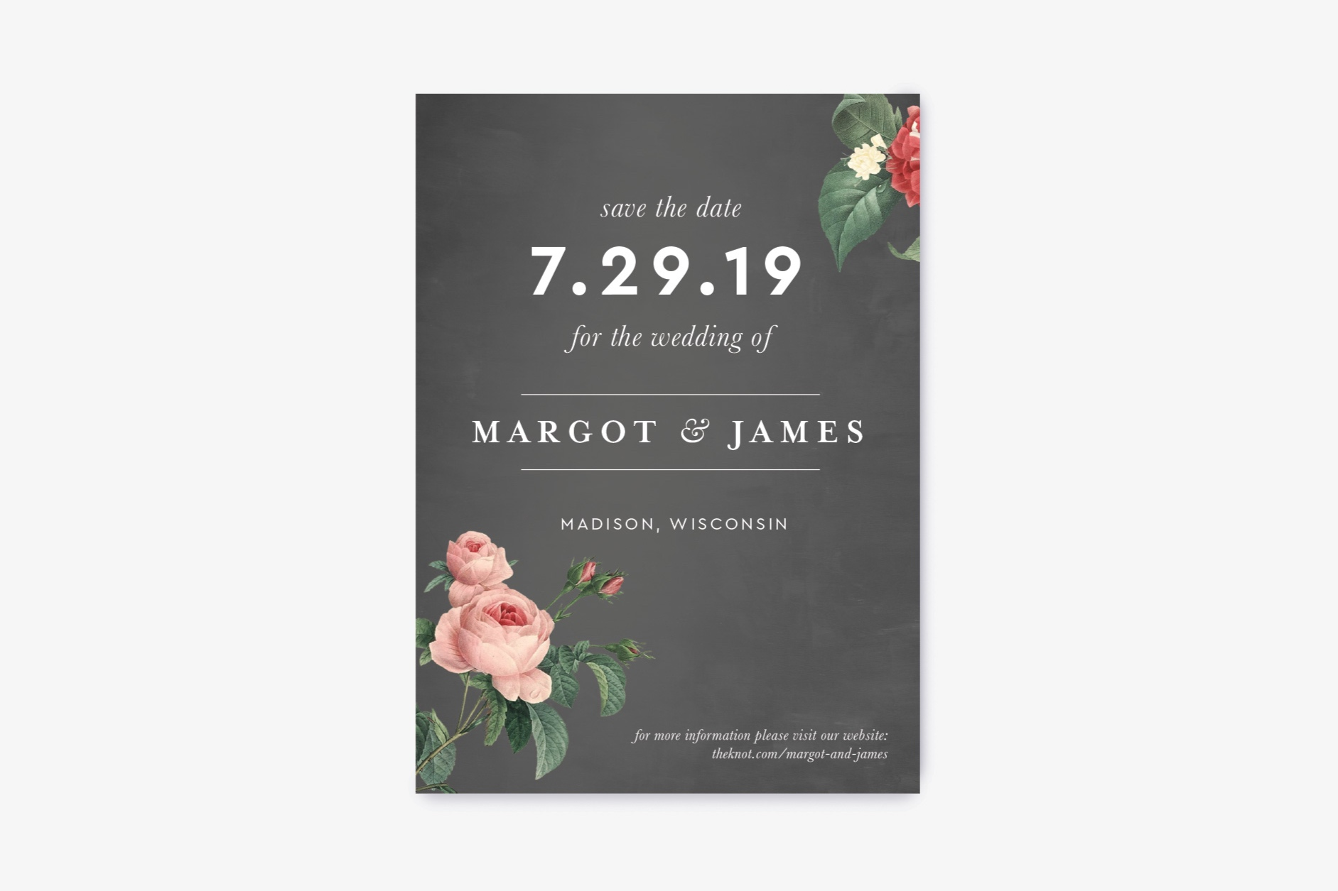 vintage-floral-save-the-date-paper-girl.jpg