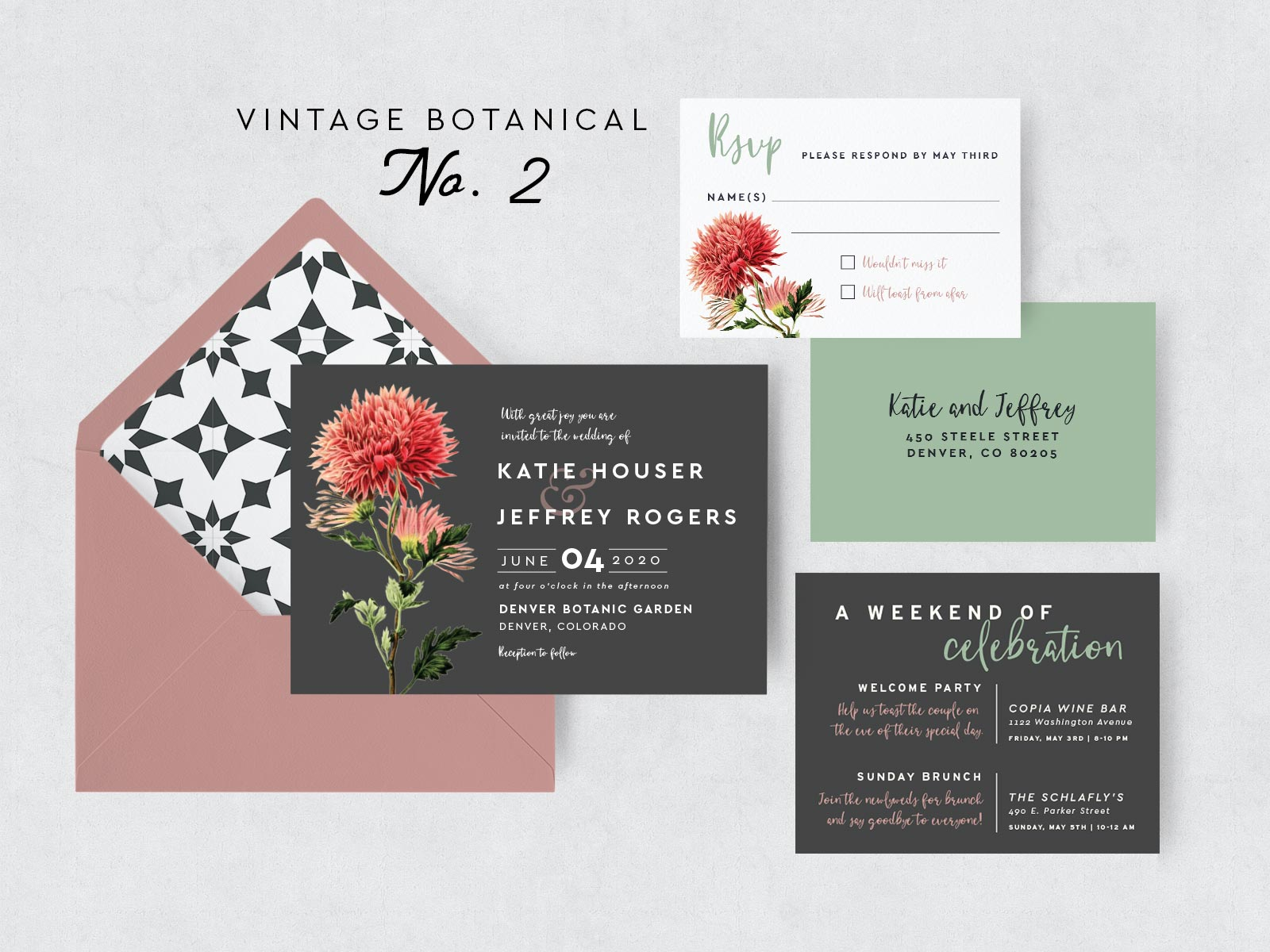 vintage-botanical-2.jpg