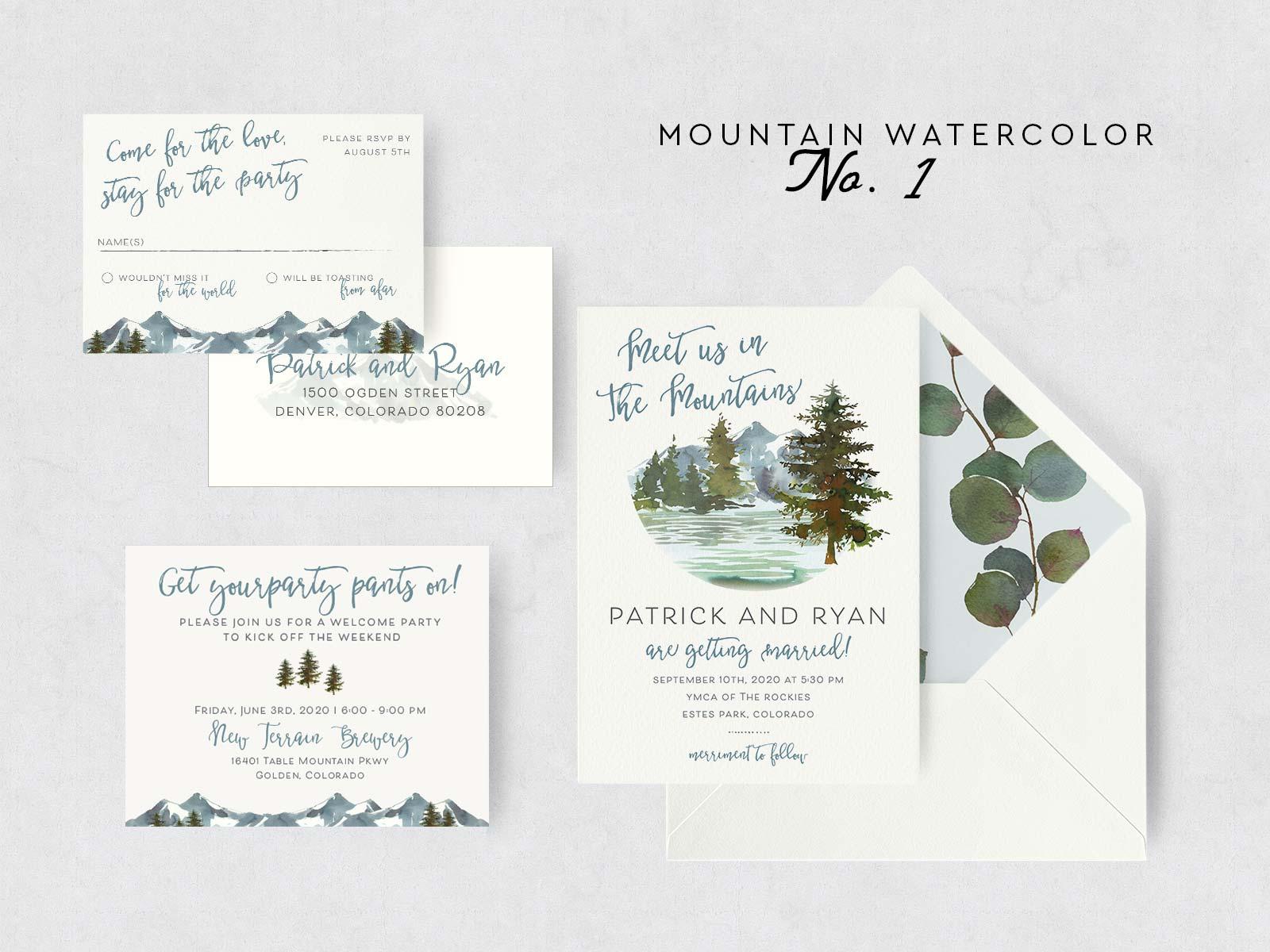 Mountain-Watercolor-1.jpg
