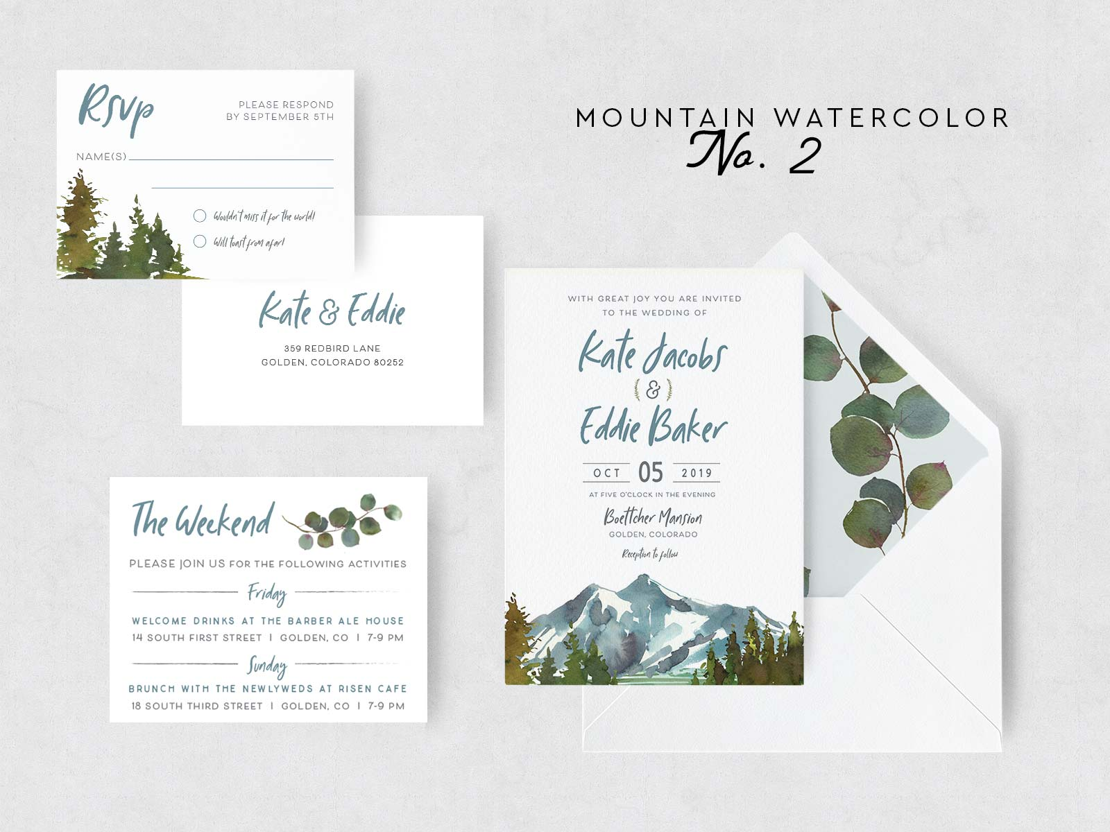 Mountain-Watercolor-2.jpg