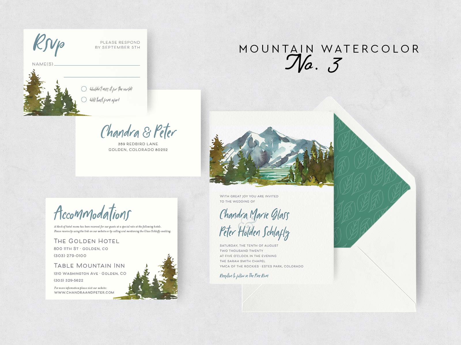 Mountain-Watercolor-3.jpg