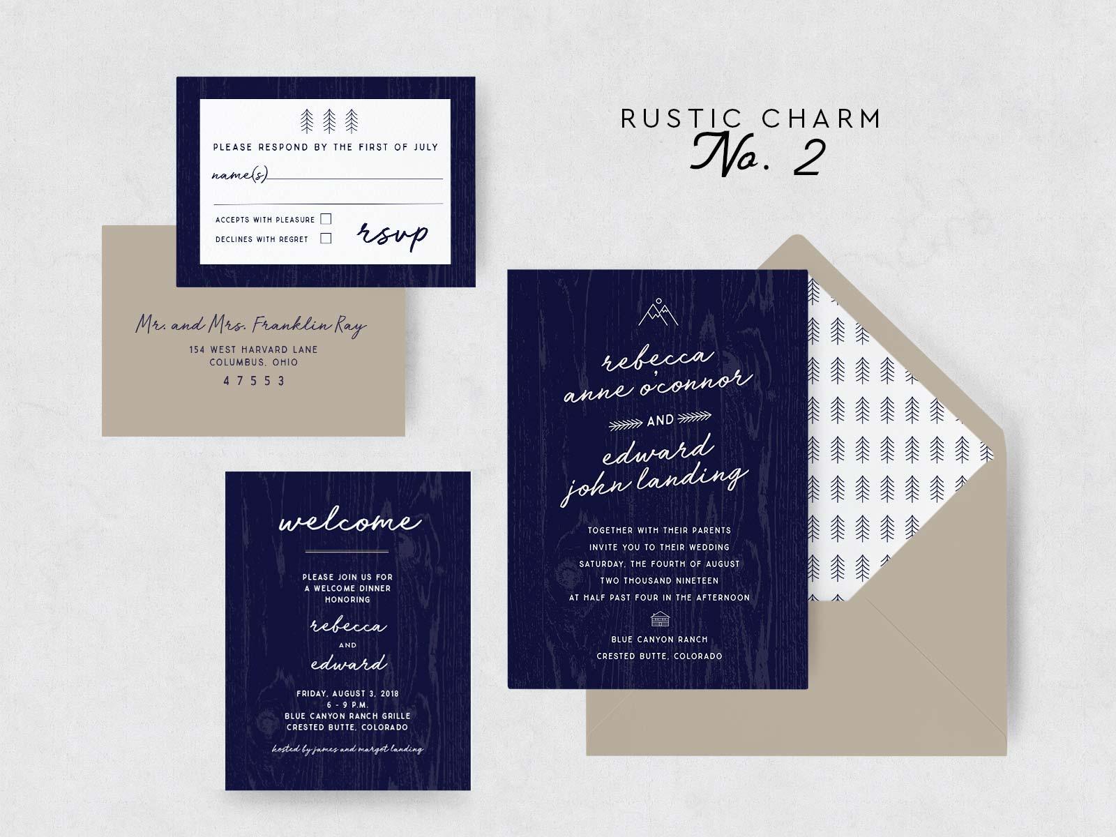 Rustic-Charm-2.jpg