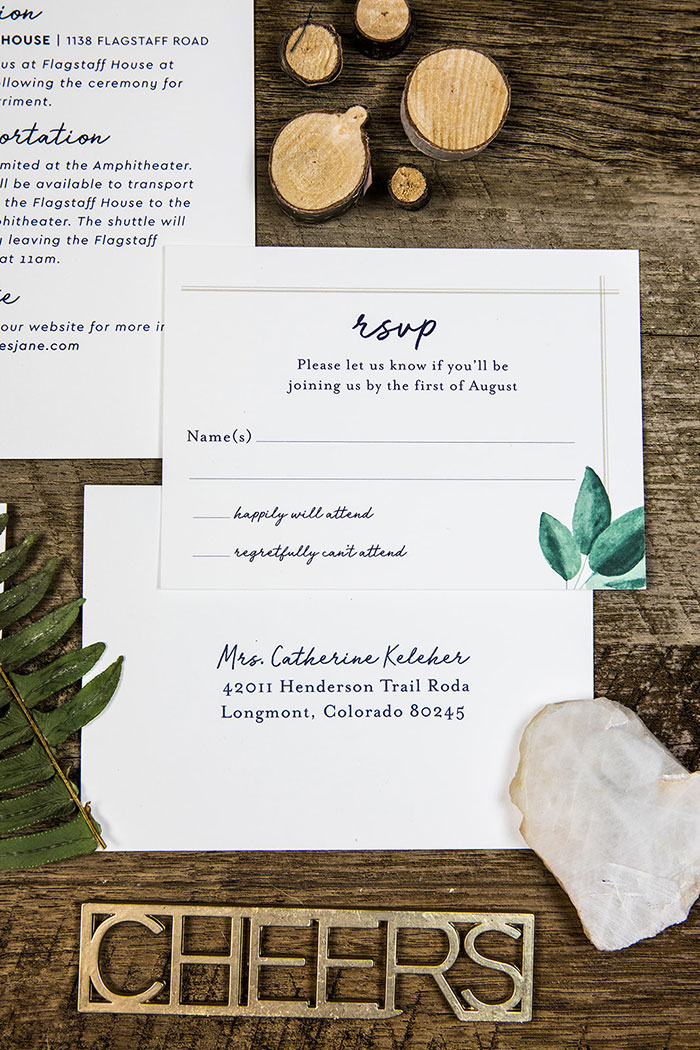 Forest-Frame-Invitation-Paper-Girl-Creative