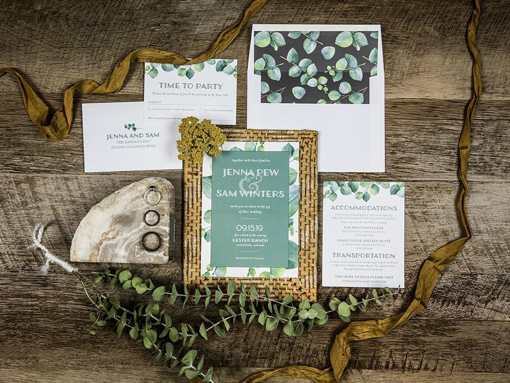 Everlasting-Eucalyptus-Suite